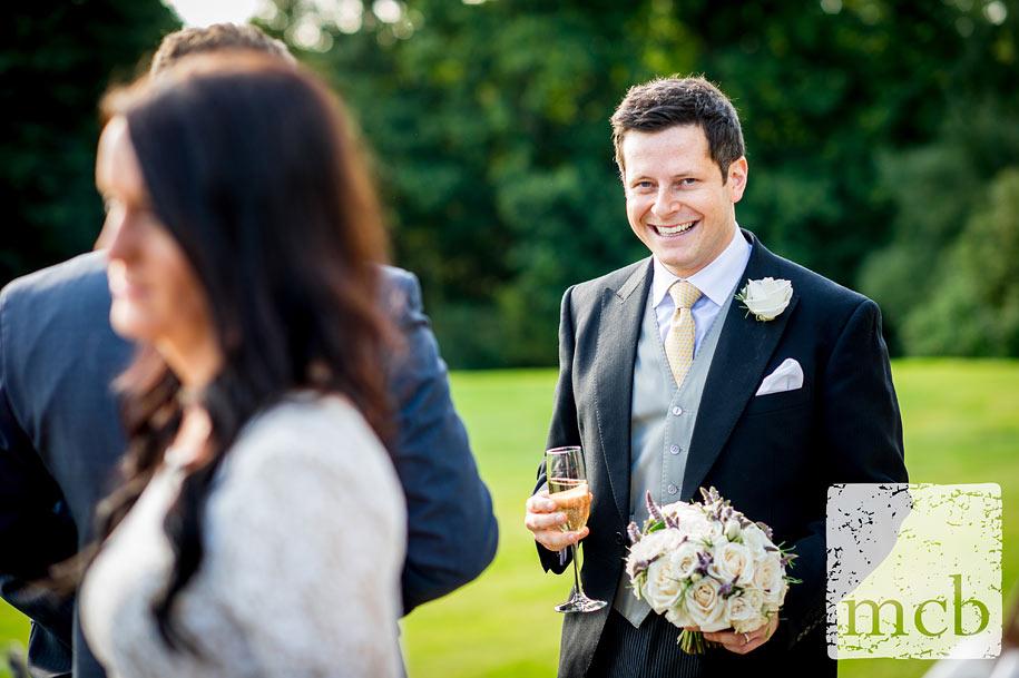 Newick-Park-hotel-wedding103