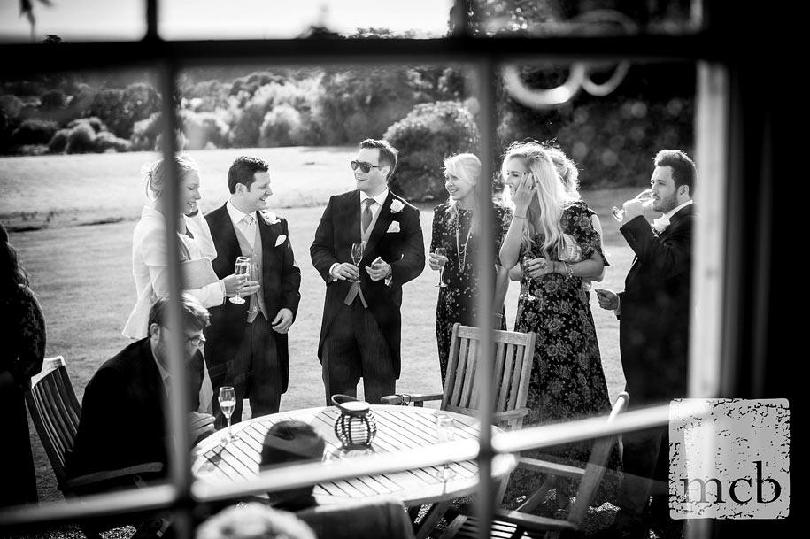 Newick-Park-hotel-wedding105