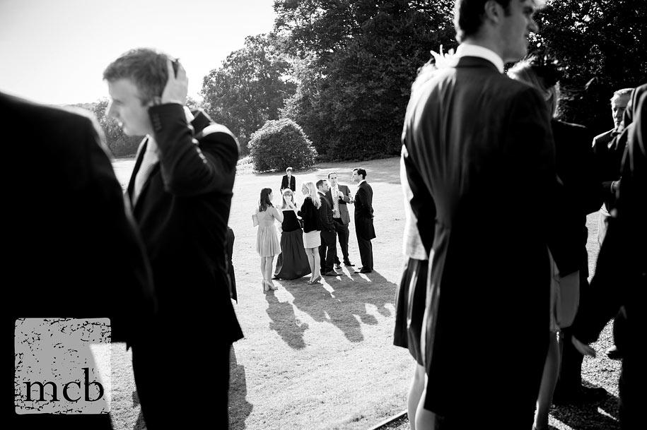 Newick-Park-hotel-wedding107