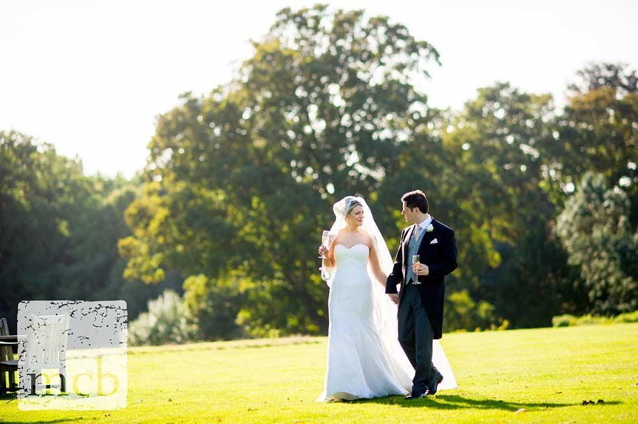 Newick-Park-hotel-wedding115