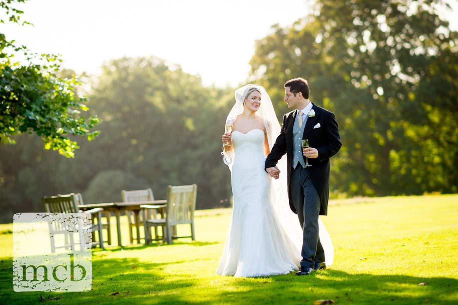Newick-Park-hotel-wedding116