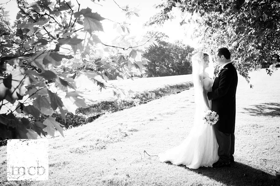 Newick-Park-hotel-wedding117