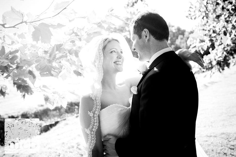Newick-Park-hotel-wedding118
