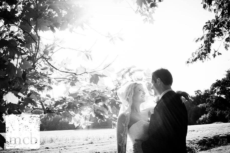 Newick-Park-hotel-wedding119
