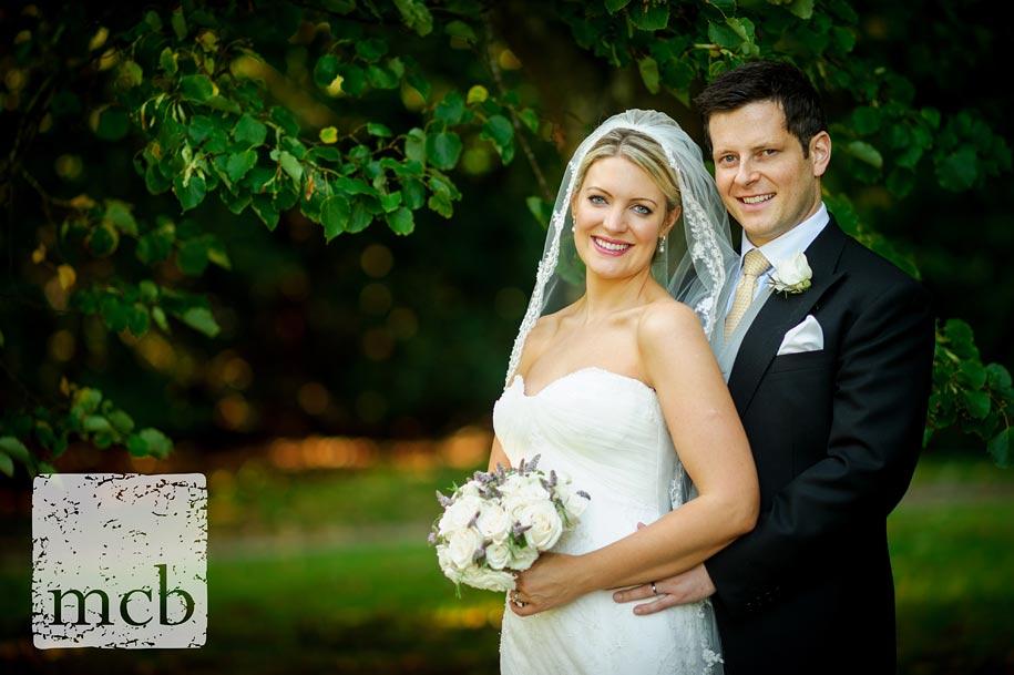 Newick-Park-hotel-wedding125