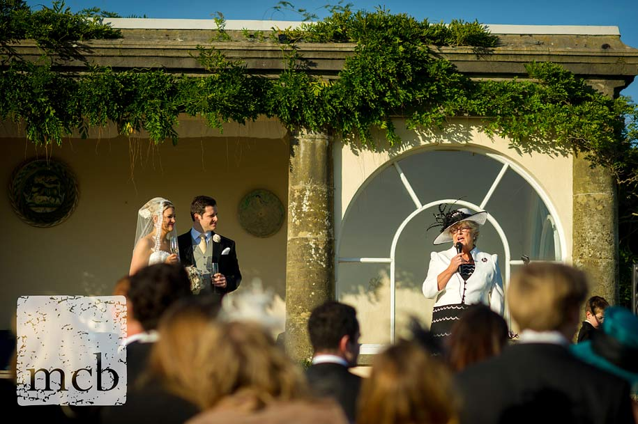 Newick-Park-hotel-wedding129