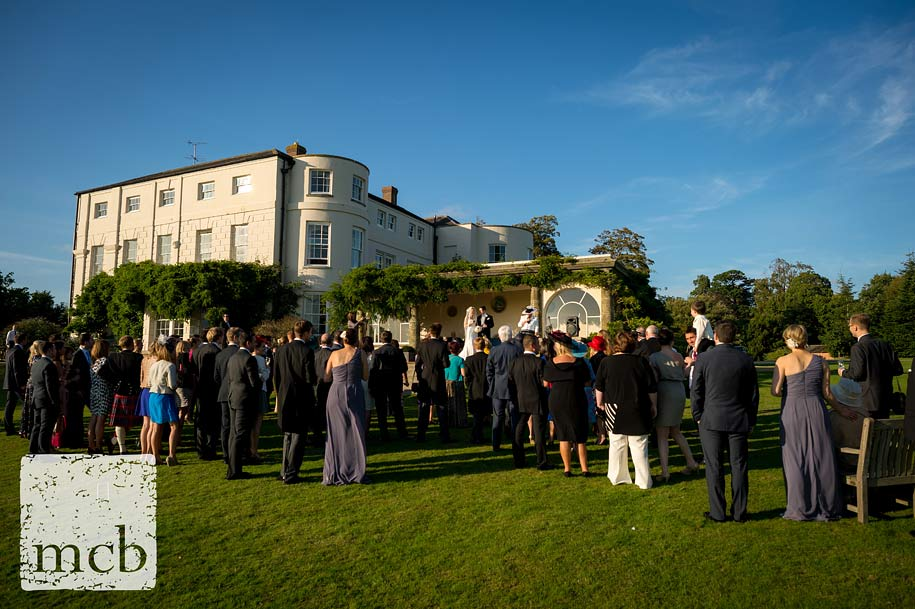 Newick-Park-hotel-wedding130
