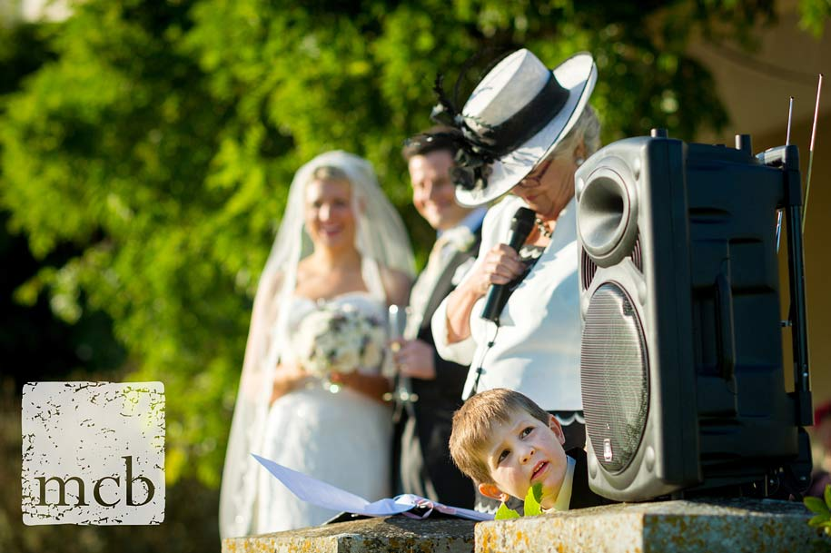 Newick-Park-hotel-wedding131