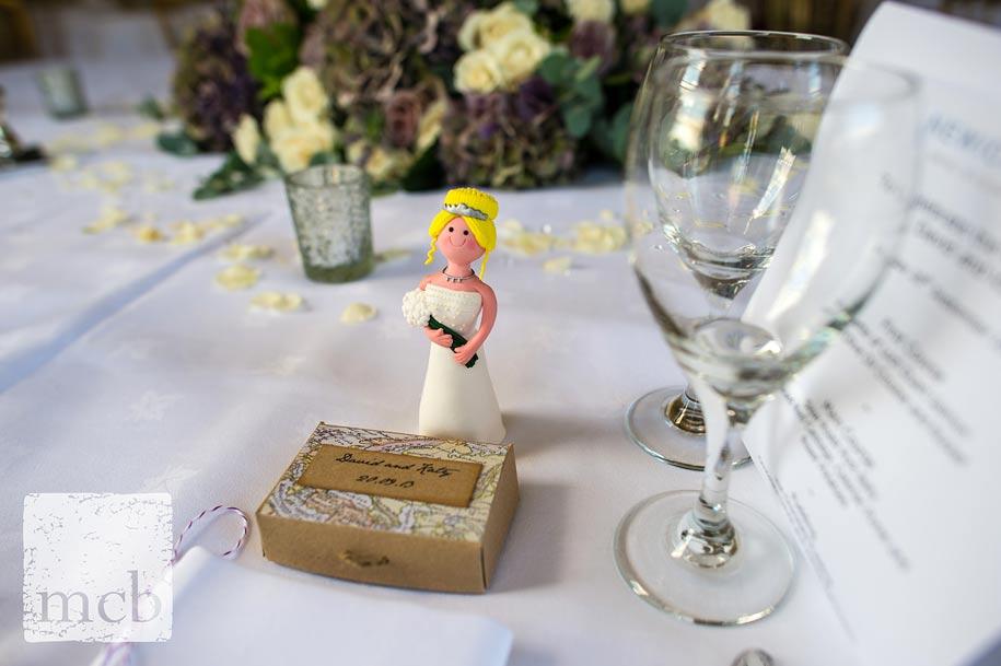 Newick-Park-hotel-wedding135