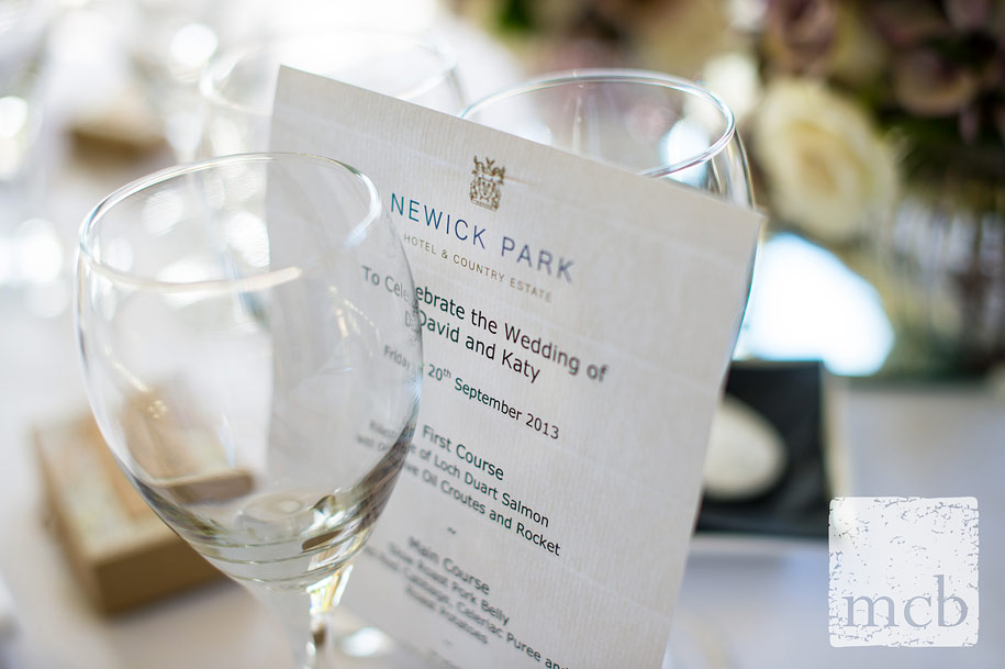Newick-Park-hotel-wedding136