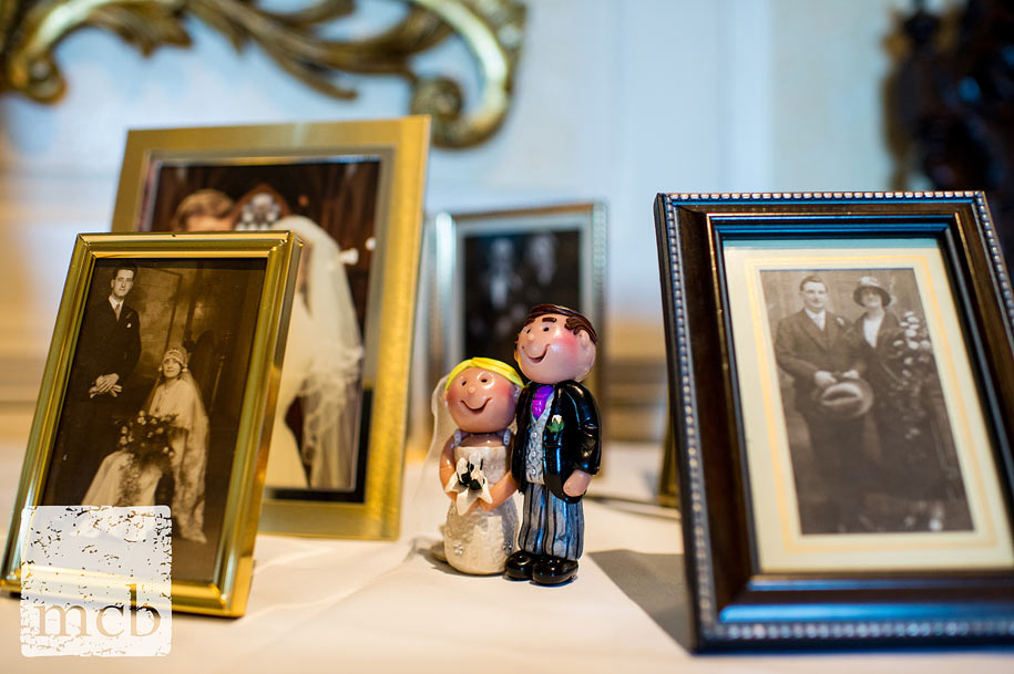 Newick-Park-hotel-wedding138