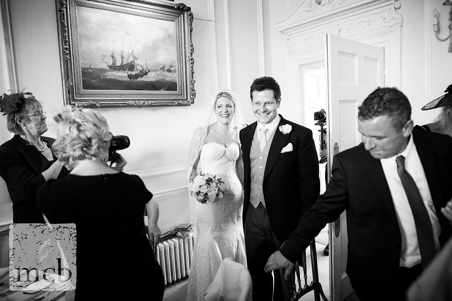 Newick-Park-hotel-wedding139