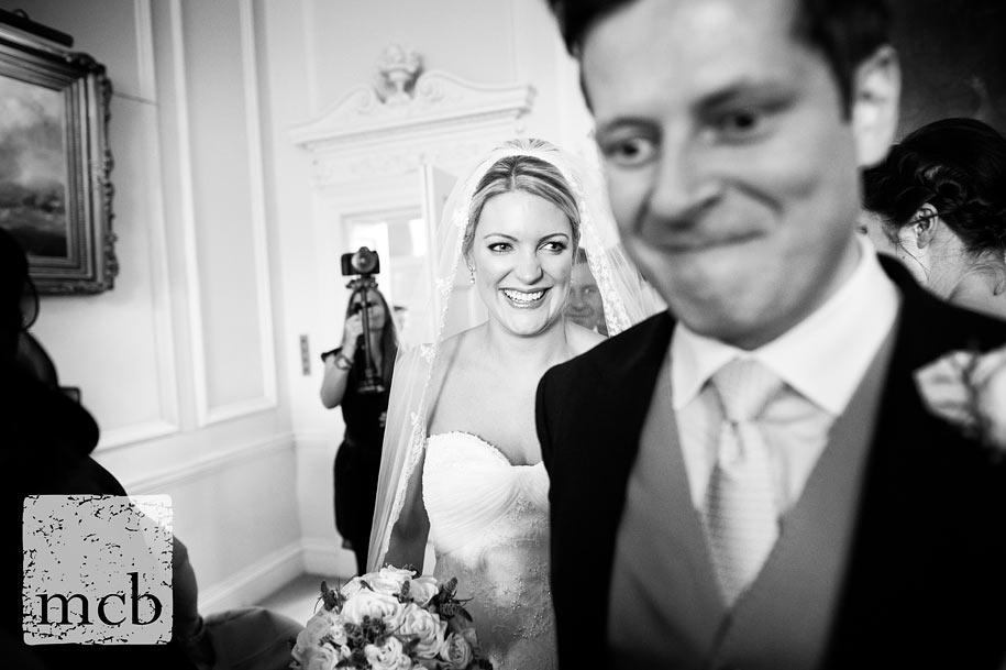 Newick-Park-hotel-wedding140