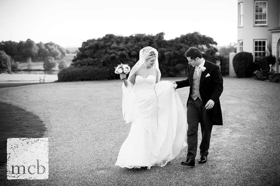 Newick-Park-hotel-wedding142
