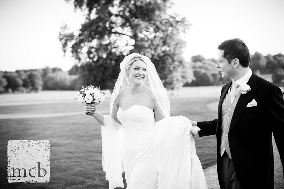 Newick-Park-hotel-wedding143