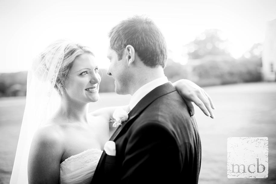 Newick-Park-hotel-wedding149