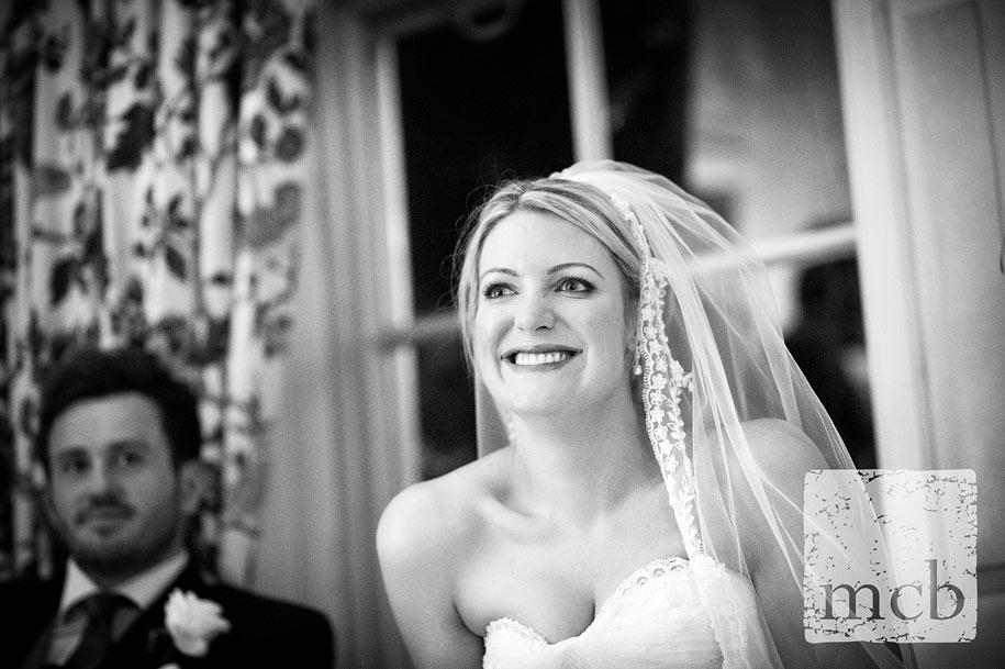 Newick-Park-hotel-wedding155