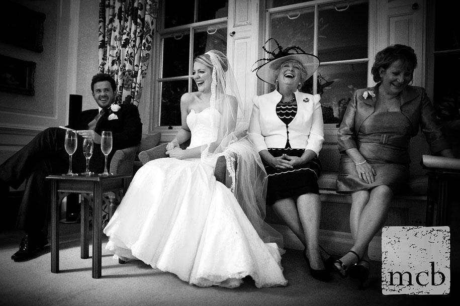 Newick-Park-hotel-wedding156