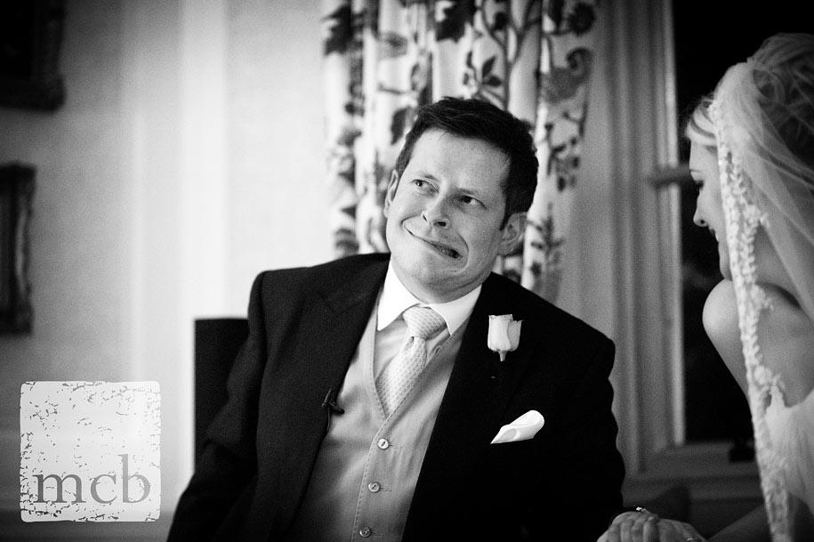 Newick-Park-hotel-wedding157