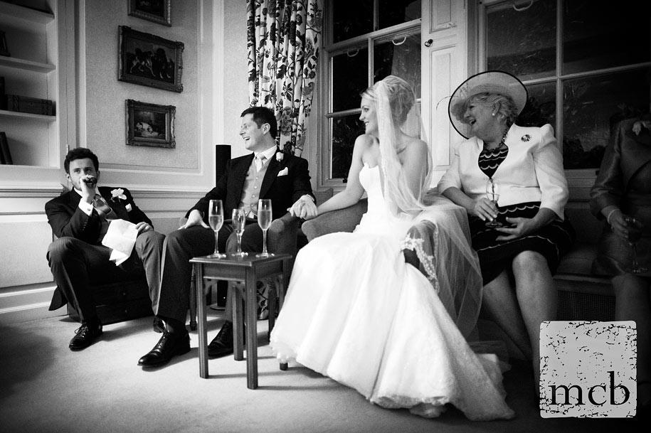 Newick-Park-hotel-wedding159