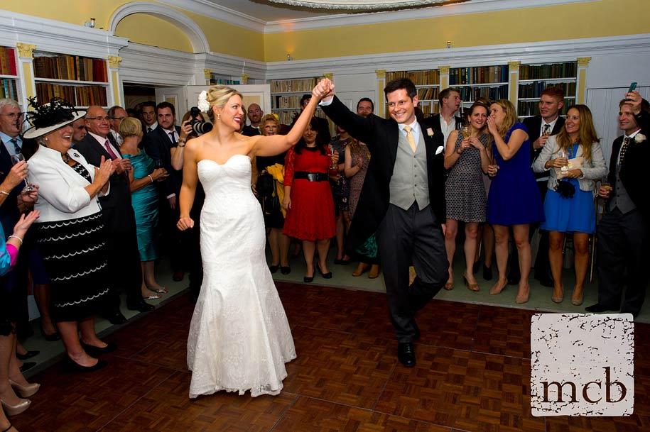 Newick-Park-hotel-wedding160