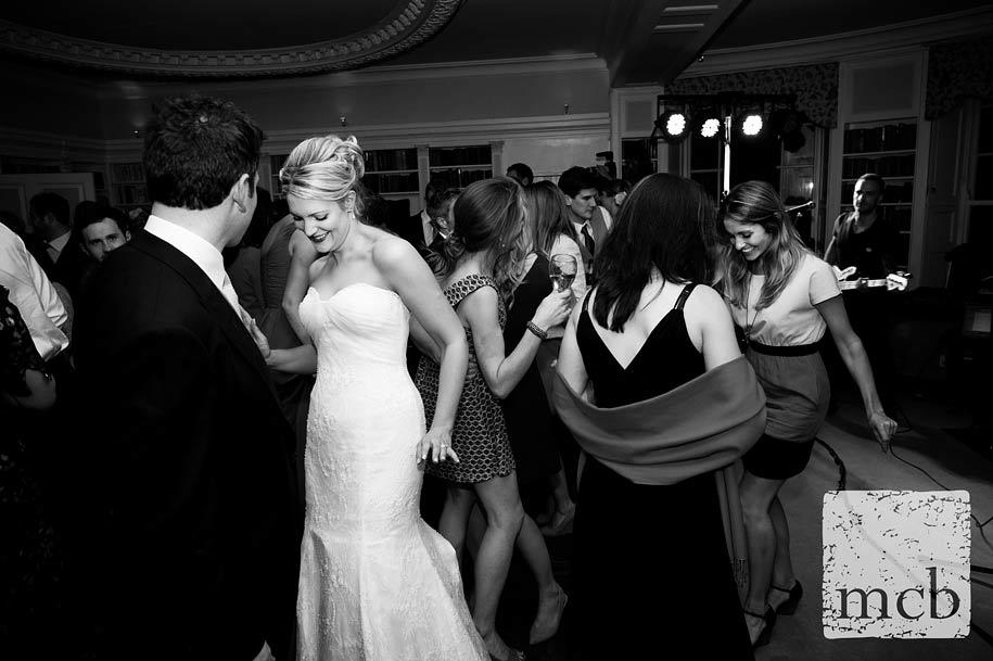 Newick-Park-hotel-wedding164