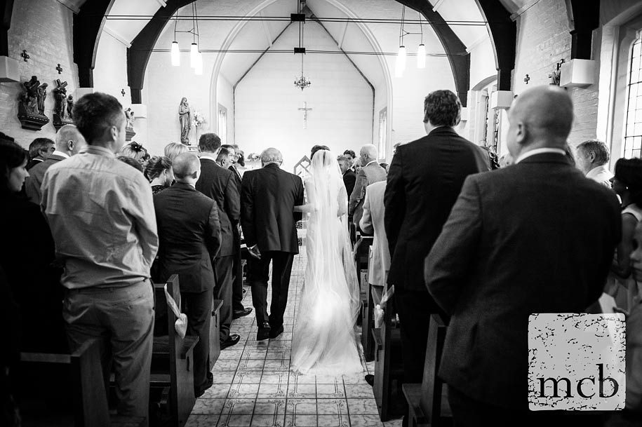 Blake-Hall-wedding034