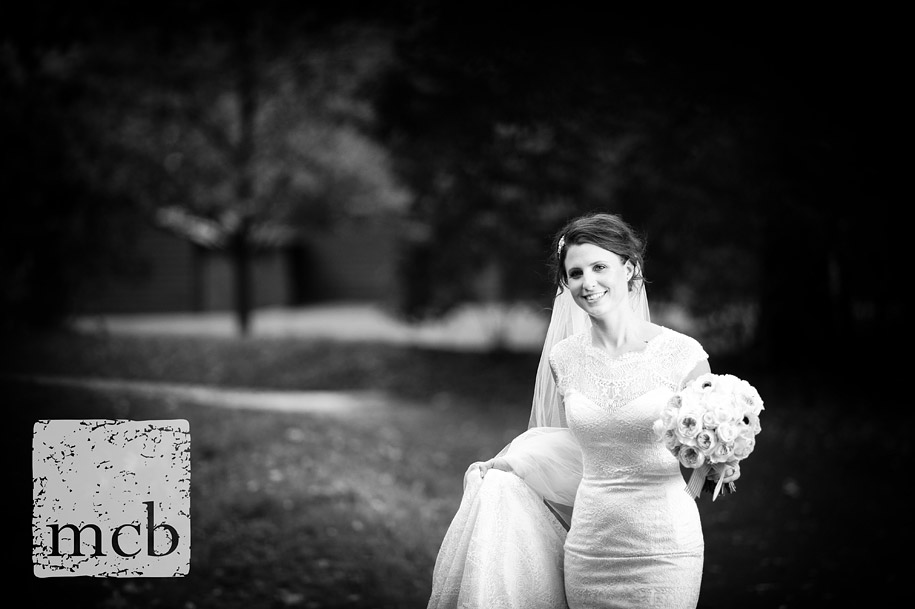 Blake-Hall-wedding074