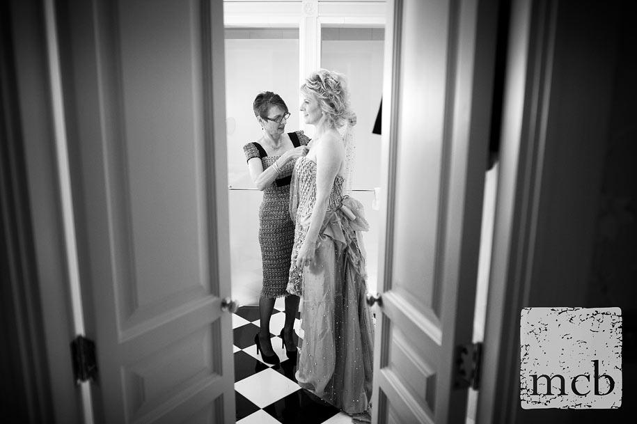 RSA wedding012