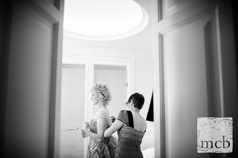 RSA wedding013