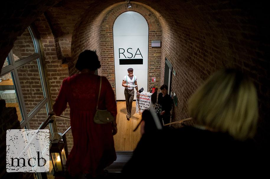 RSA wedding016