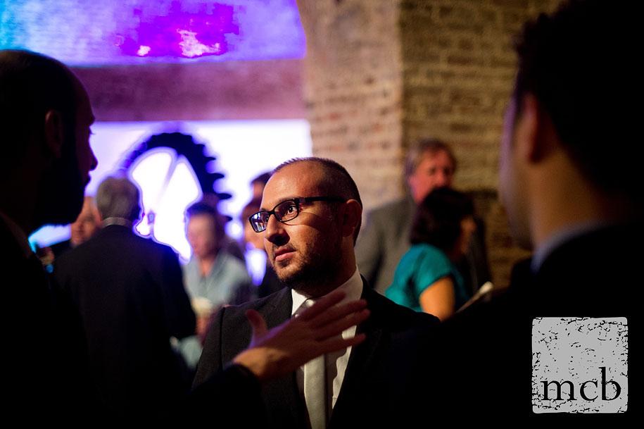 RSA wedding017