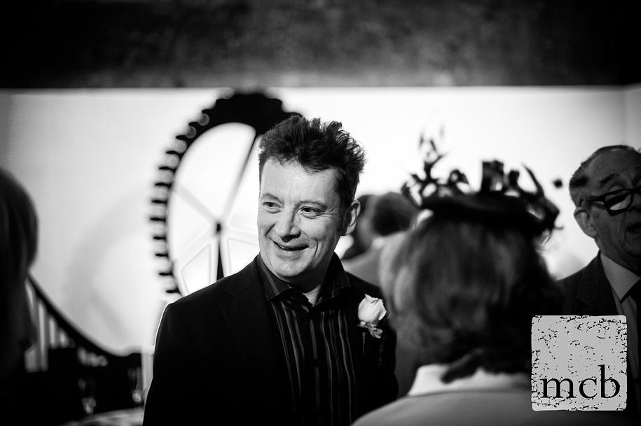 RSA wedding019