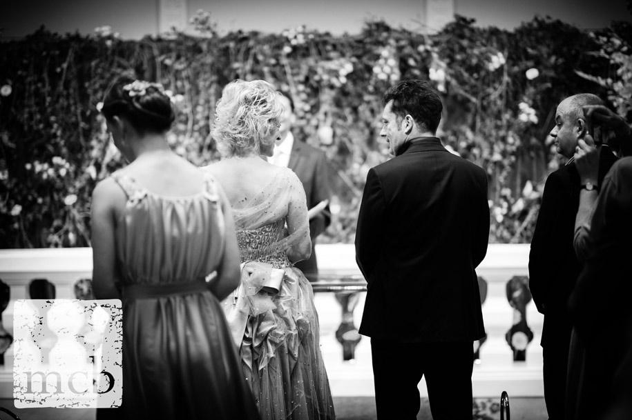 RSA wedding037