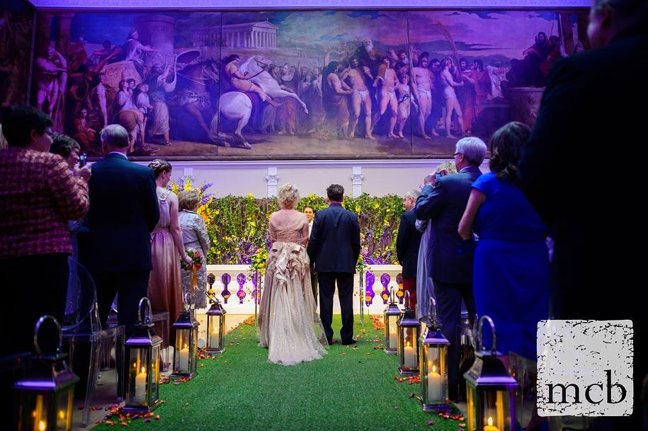RSA wedding039