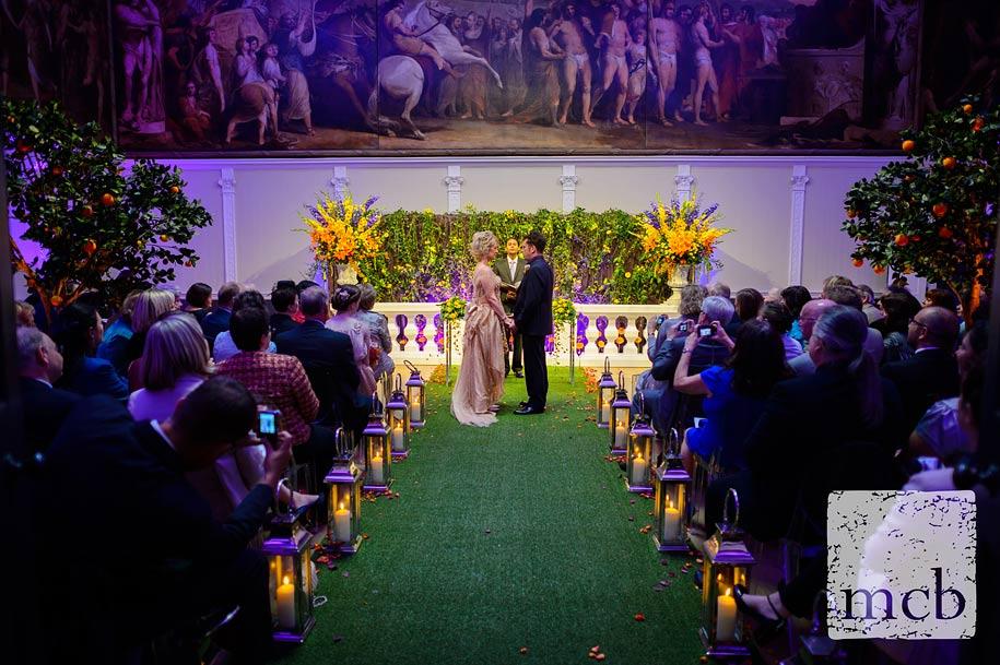 RSA wedding041