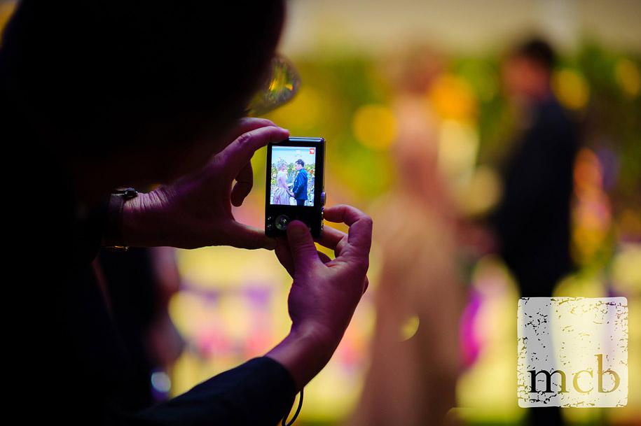 RSA wedding042