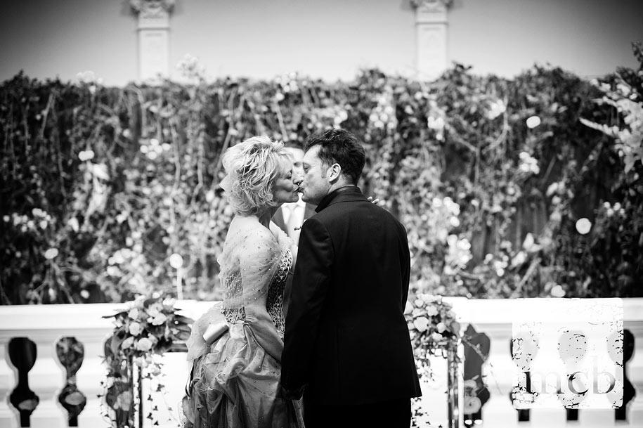 RSA wedding044