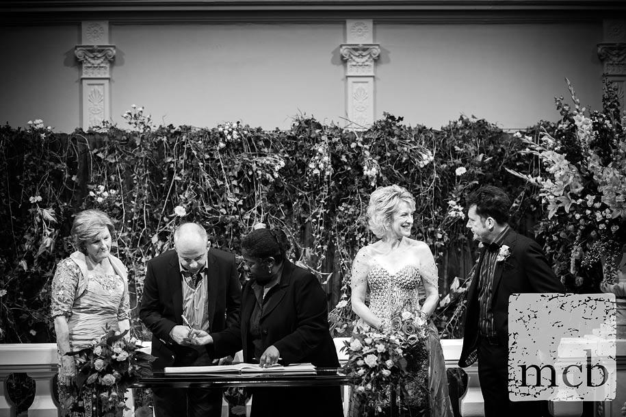 RSA wedding045