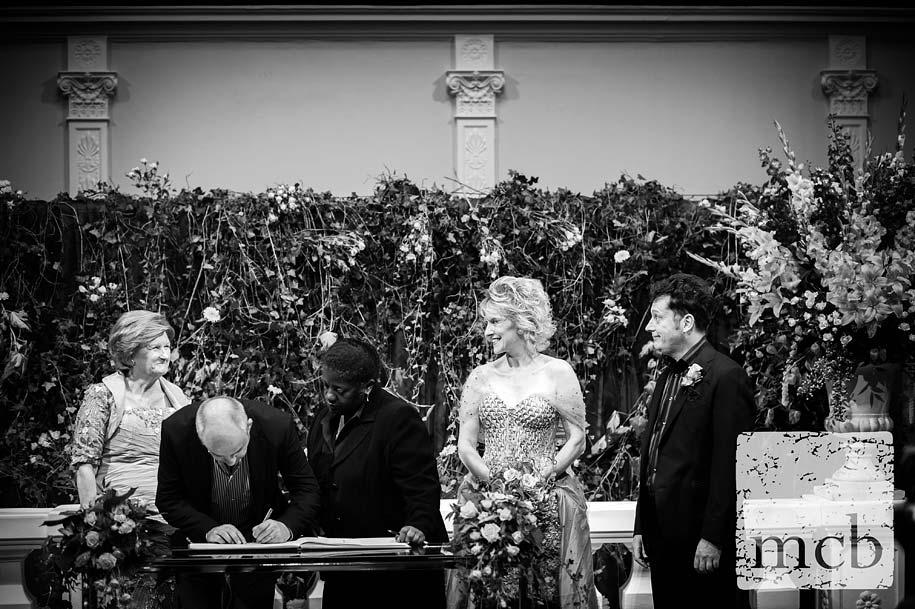 RSA wedding046