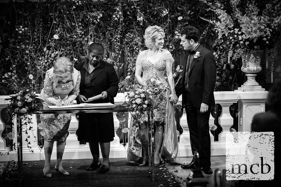 RSA wedding047