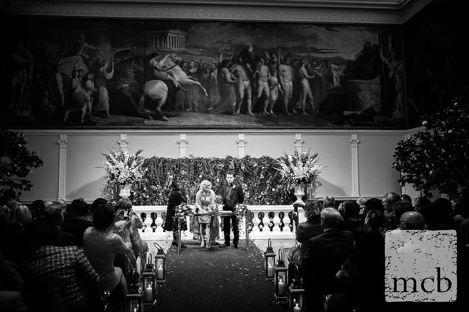 RSA wedding048