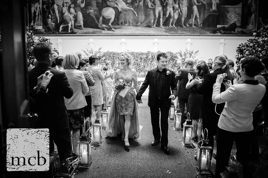 RSA wedding049
