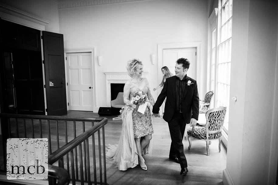 RSA wedding050