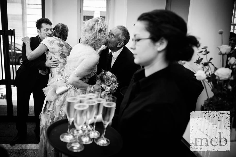 RSA wedding052