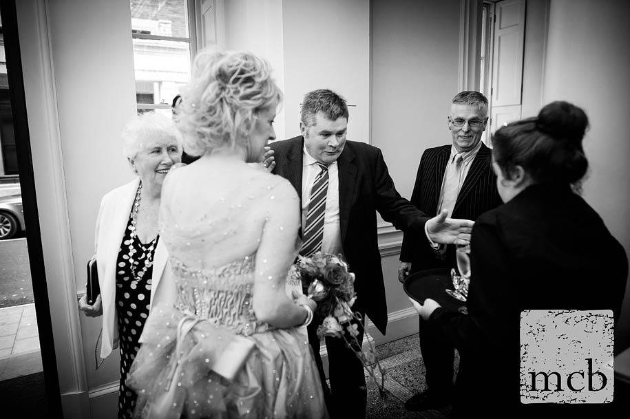 RSA wedding054