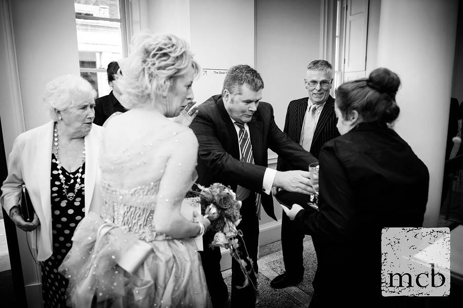 RSA wedding055