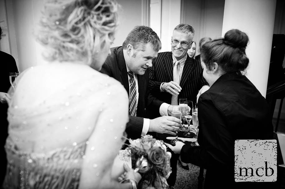 RSA wedding056