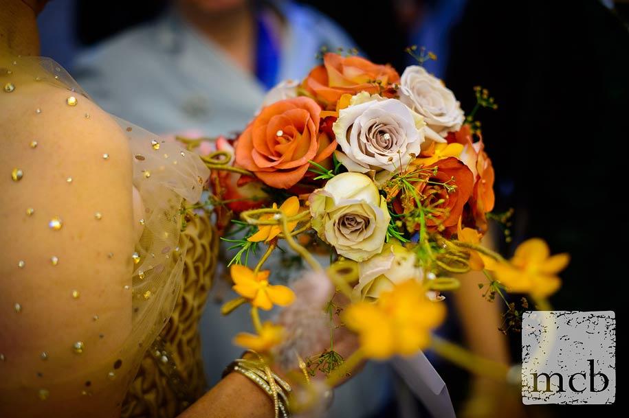 RSA wedding059