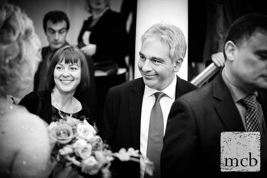 RSA wedding061
